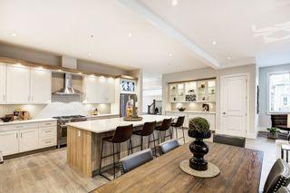 "Photo 8: 11196 243B Street in Maple Ridge: Cottonwood MR House for sale in ""Highfield Estates"" : MLS®# R2536174"