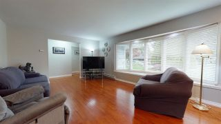 Photo 6: 776 E 15TH Street in North Vancouver: Boulevard House for sale : MLS®# R2592741