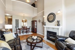 """Photo 4: 7 11860 RIVER Road in Surrey: Royal Heights Townhouse for sale in """"Cypress Ridge"""" (North Surrey)  : MLS®# R2444980"""