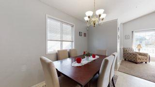 Photo 6: 2908 31 Street in Edmonton: Zone 30 House for sale : MLS®# E4261905