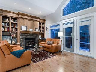 Photo 17: 30 DISCOVERY RIDGE Lane SW in Calgary: Discovery Ridge Semi Detached for sale : MLS®# A1038532