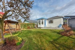 Photo 27: 1679 Derby Rd in : SE Mt Tolmie House for sale (Saanich East)  : MLS®# 870377