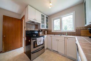 Photo 10: 34 HAMMOND Road in Winnipeg: Charleswood Residential for sale (1H)  : MLS®# 202113873