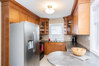 Photo 7: 47 Hind Avenue in Winnipeg: Silver Heights Residential for sale (5F)  : MLS®# 202011944