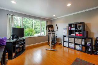 Photo 24: 111 N FELL Avenue in Burnaby: Capitol Hill BN House for sale (Burnaby North)  : MLS®# R2583790