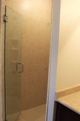 Photo 14: 810 Carlisle Street in Cobourg: Condo for sale : MLS®# 264304