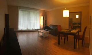 """Main Photo: 118 8740 CITATION Drive in Richmond: Brighouse Condo for sale in """"CHARTWELL MEWS"""" : MLS®# R2009964"""