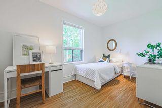 Photo 18: 40 Mackenzie Crescent in Toronto: Little Portugal House (2-Storey) for sale (Toronto C01)  : MLS®# C5275307