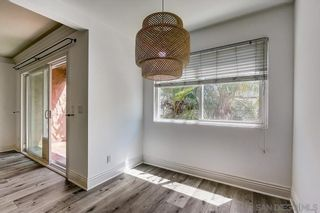 Photo 15: HILLCREST Condo for sale : 2 bedrooms : 3688 1St Ave #30 in San Diego