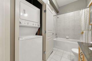 Photo 14:  in Edmonton: Zone 07 Condo for sale : MLS®# E4242034