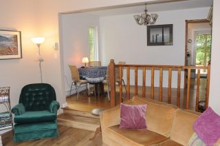 Photo 8: 886 W Ballenas Rd in : PQ Parksville House for sale (Parksville/Qualicum)  : MLS®# 878488