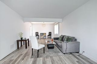 Photo 4: 1615 20A Street NW in Calgary: Hounsfield Heights/Briar Hill Detached for sale : MLS®# A1144525