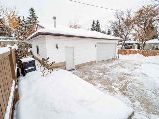 Photo 45: 5403 106 Street in Edmonton: Zone 15 House for sale : MLS®# E4228041