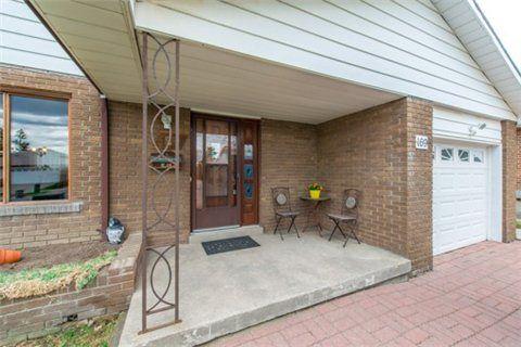 Photo 10: Photos: 169 Lynnbrook Drive in Toronto: Woburn House (2-Storey) for sale (Toronto E09)  : MLS®# E3188543
