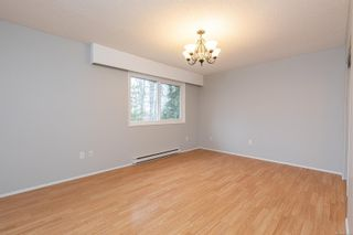 Photo 17: 606 Nova St in : Na University District Half Duplex for sale (Nanaimo)  : MLS®# 863416