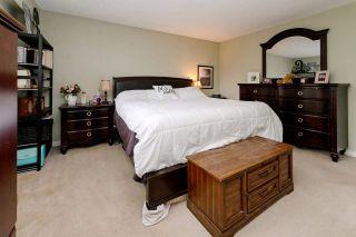 "Photo 10: 21225 DOUGLAS Avenue in Maple Ridge: Northwest Maple Ridge House for sale in ""The Orchard"" : MLS®# R2578046"