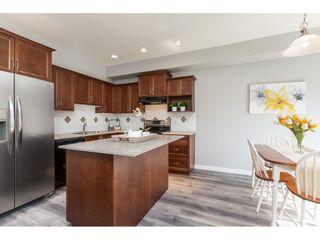 """Photo 10: 5896 148A Street in Surrey: Sullivan Station 1/2 Duplex for sale in """"Miller's Lane"""" : MLS®# R2351123"""