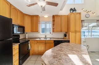 Photo 16: 5232 Squilax Anglemont Road in Celista: House for sale : MLS®# 10239721