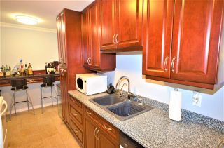 Photo 11: 111 3921 CARRIGAN COURT in Burnaby: Government Road Condo for sale (Burnaby North)  : MLS®# R2211789