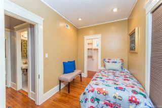 Photo 14: HILLCREST House for sale : 2 bedrooms : 1656 Pennsylvania Ave in San Diego