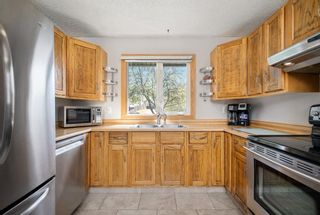 Photo 7: 36 Bermuda Way NW in Calgary: Beddington Heights Detached for sale : MLS®# A1111747