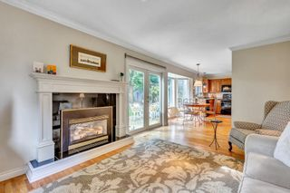 """Photo 22: 1887 AMBLE GREENE Drive in Surrey: Crescent Bch Ocean Pk. House for sale in """"Amble Greene"""" (South Surrey White Rock)  : MLS®# R2542872"""