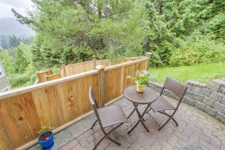 "Photo 6: 404 3001 TERRAVISTA Place in Port Moody: Port Moody Centre Condo for sale in ""NAKISKA"" : MLS®# R2096996"