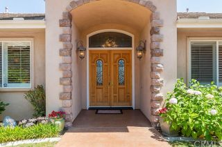 Photo 4: FALLBROOK House for sale : 3 bedrooms : 2201 Dos Lomas