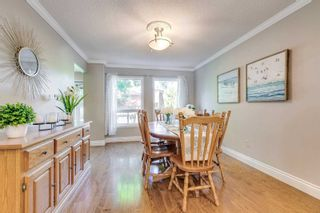 Photo 6: 2116 Eighth Line in Oakville: Iroquois Ridge North House (2-Storey) for sale : MLS®# W5251973