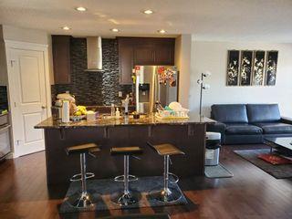 Photo 9: 5138 Corvette Street in Edmonton: Zone 27 House for sale : MLS®# E4241742