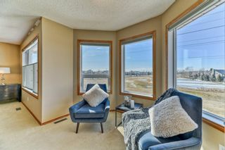 Photo 28: 513 Lakeside Greens Place: Chestermere Detached for sale : MLS®# A1082119