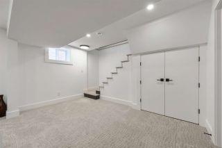 Photo 24: 9244 81 Street NW in Edmonton: Zone 18 House for sale : MLS®# E4226829