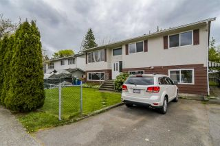 Photo 20: 20110 53 Avenue in Langley: Langley City House for sale : MLS®# R2265736