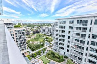 """Photo 17: 1901 3131 KETCHESON Road in Richmond: West Cambie Condo for sale in """"CONCORD GARDENS"""" : MLS®# R2544912"""