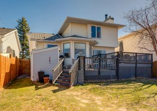 Photo 28: 304 Riverbend Drive SE in Calgary: Riverbend Detached for sale : MLS®# A1098367