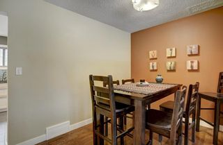 Photo 6: 13 1225 Railway Avenue: Canmore Row/Townhouse for sale : MLS®# A1105162