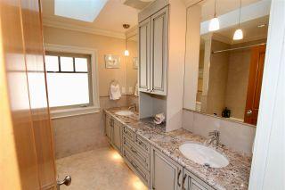 Photo 32: 5085 1 Avenue in Delta: Pebble Hill House for sale (Tsawwassen)  : MLS®# R2577224