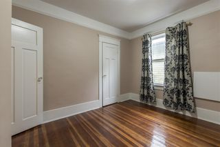 Photo 14: 3347 W 7TH Avenue in Vancouver: Kitsilano House for sale (Vancouver West)  : MLS®# R2537435