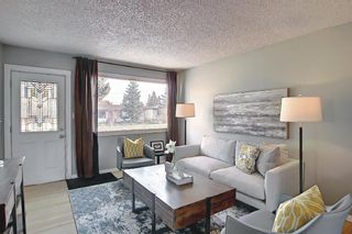 Photo 2: 6415 32 Avenue NW in Calgary: Bowness Detached for sale : MLS®# A1099348