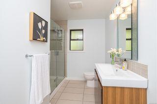Photo 17: 1007 Kentwood Pl in : SE Broadmead House for sale (Saanich East)  : MLS®# 877495