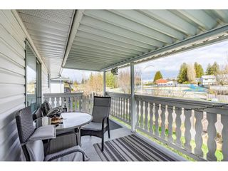 "Photo 37: 5258 198 Street in Langley: Langley City House for sale in ""Brydon Park"" : MLS®# R2537119"