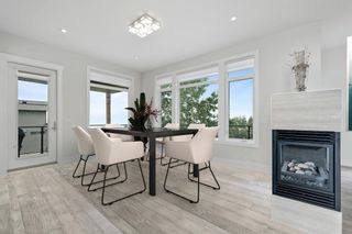 Photo 14: 40 Elveden Bay SW in Calgary: Springbank Hill Detached for sale : MLS®# A1129448