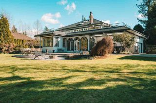 """Photo 28: 16979 28 Avenue in Surrey: Grandview Surrey House for sale in """"NORTH GRANDVIEW HEIGHTS"""" (South Surrey White Rock)  : MLS®# R2569123"""