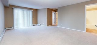 Photo 22: 204 2715 12 Avenue SE in Calgary: Albert Park/Radisson Heights Apartment for sale : MLS®# A1060528