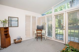 Photo 19: 51 BRUNSWICK BEACH ROAD: Lions Bay House for sale (West Vancouver)  : MLS®# R2514831