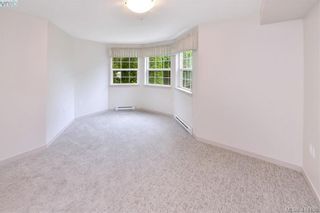 Photo 19: 103 1618 North Dairy Rd in VICTORIA: SE Cedar Hill Condo for sale (Saanich East)  : MLS®# 822063