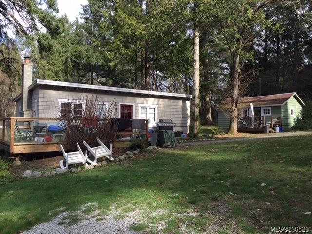 Photo 19: Photos: 175 Suffolk Rd in Salt Spring: GI Salt Spring Multi Family for sale (Gulf Islands)  : MLS®# 836520