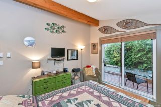 Photo 31: 44 6574 Baird Rd in : Sk Port Renfrew House for sale (Sooke)  : MLS®# 858141