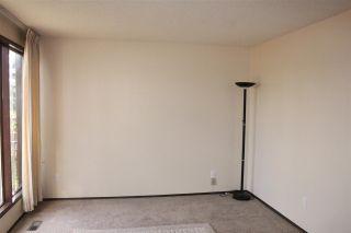 Photo 4: 143 10633 31 Avenue in Edmonton: Zone 16 Townhouse for sale : MLS®# E4242027