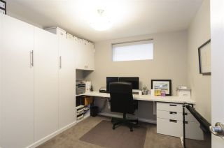 Photo 17: 623 W 20TH AVENUE in Vancouver: Cambie House for sale (Vancouver West)  : MLS®# R2276543